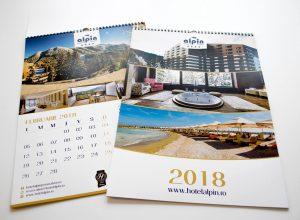 calendare-perete-hotel