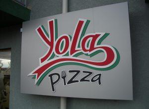 reclama-luminoasa-pizzerie
