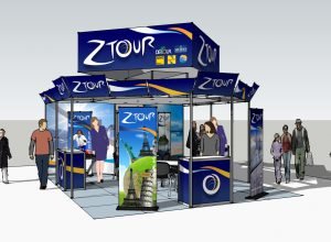 stand-expozitional-agentie-turism
