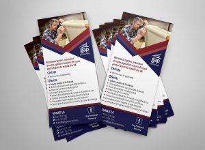 flyer-design-print-cluj