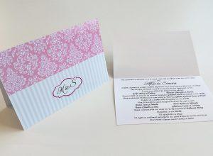 Invitatii de nunta Cluj